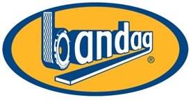 168 Truck Repair stocks Bandag tires